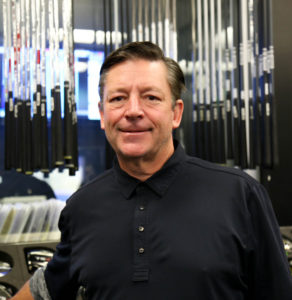 Mark Timms Cool Clubs CEO