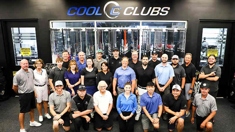 Cool Clubs 14th Anniversary Q&A with CEO Mark Timms