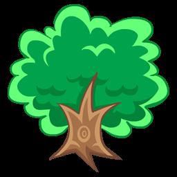 Tree-256x256