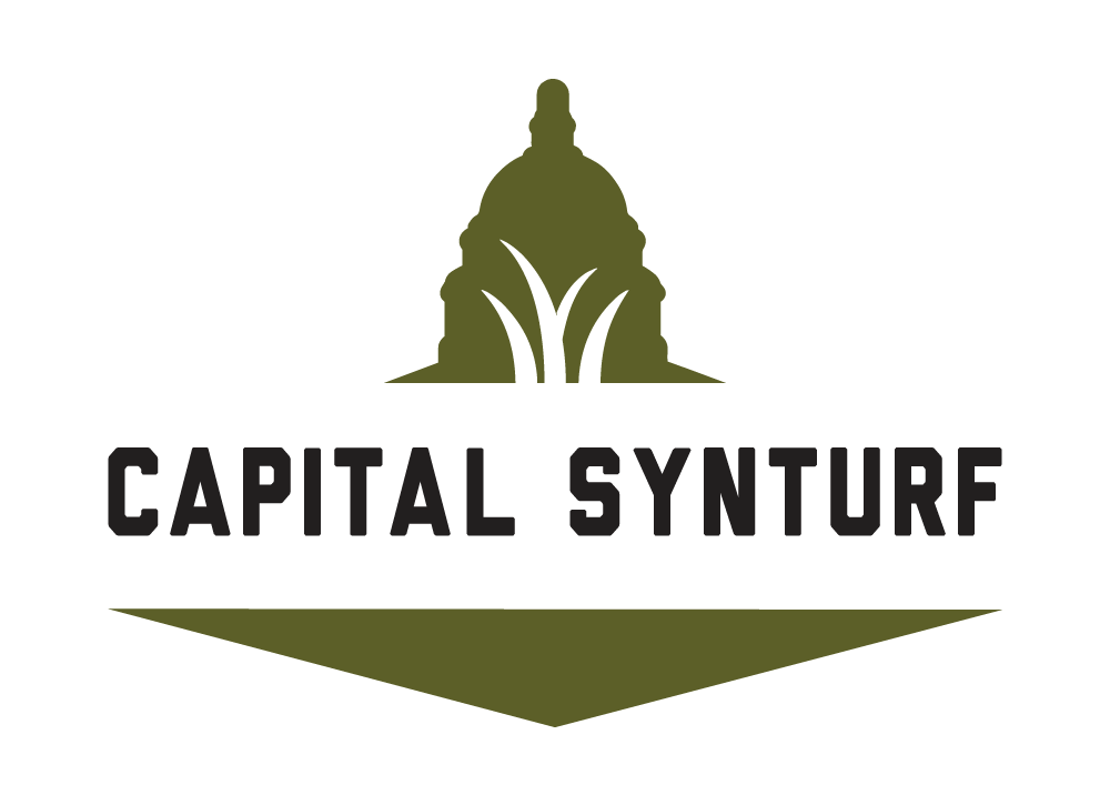 Capital SynTurf