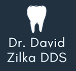 Doctor Zilka Logo