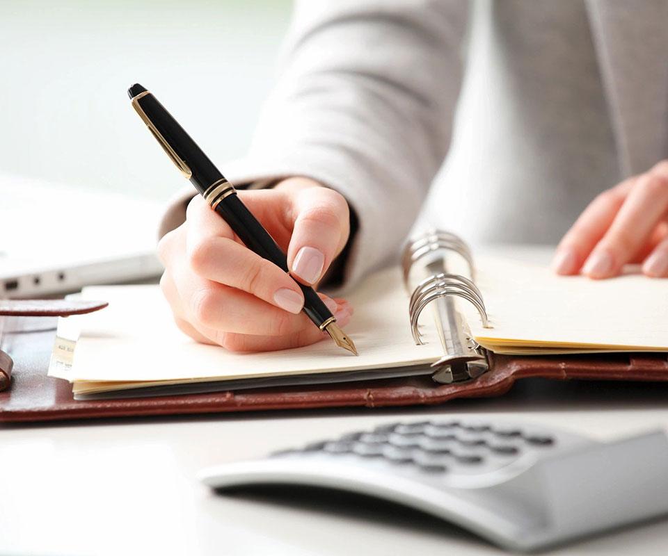 Byrd Tax and Accounting LLC.