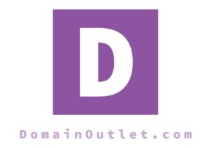 DomainOutlet.com