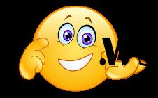 Emoji Domain Names