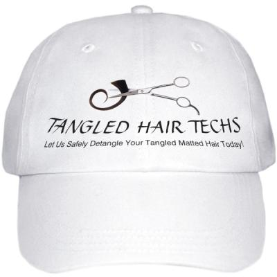 Branded Hats