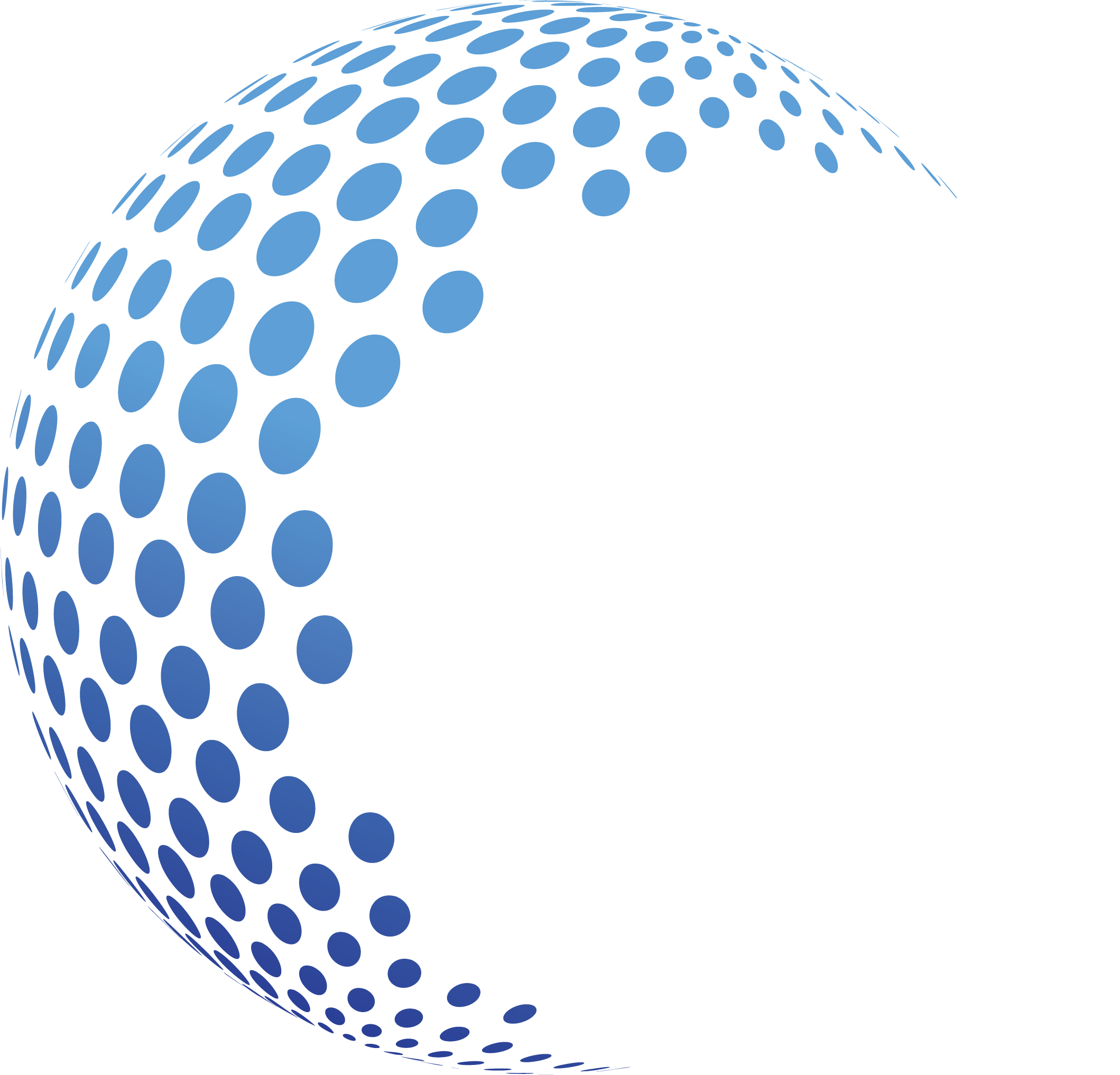 Space Security Index