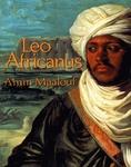amin_maalouf_leo_africanus