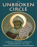 unbroken_circle_web