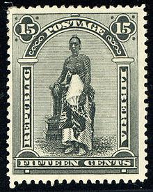 220px-1896_Libéria