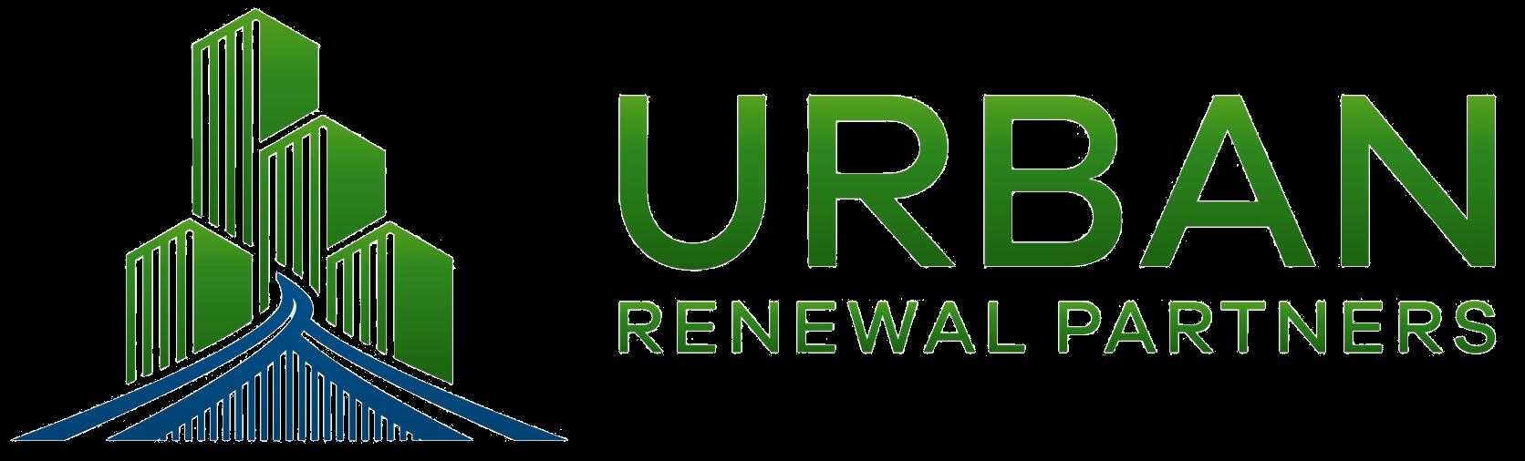 Urban Renewal Partners