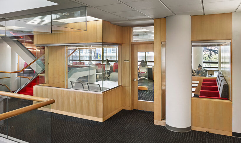 Hagerty-Library-1