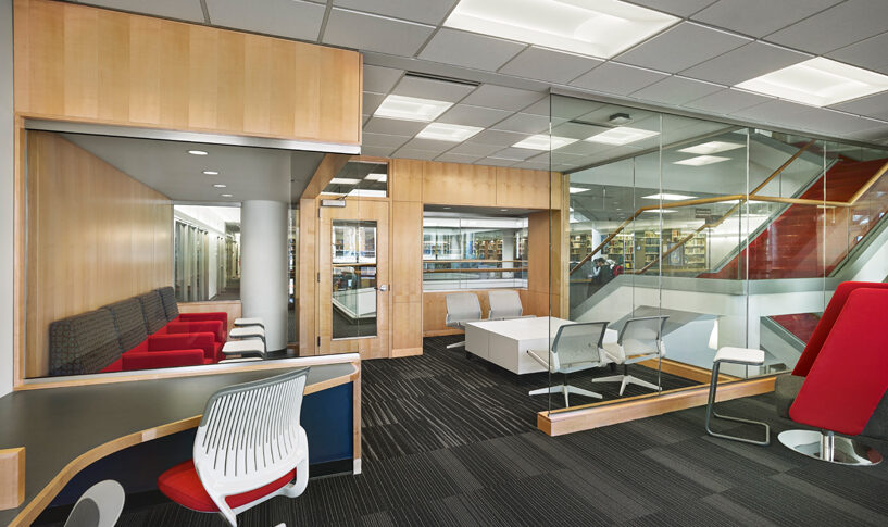 Hagerty-Library-2
