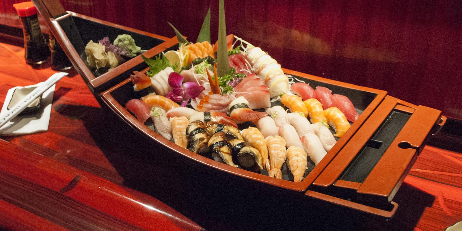 SushiBoat_SLIDER