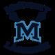 McKinney Lacrosse