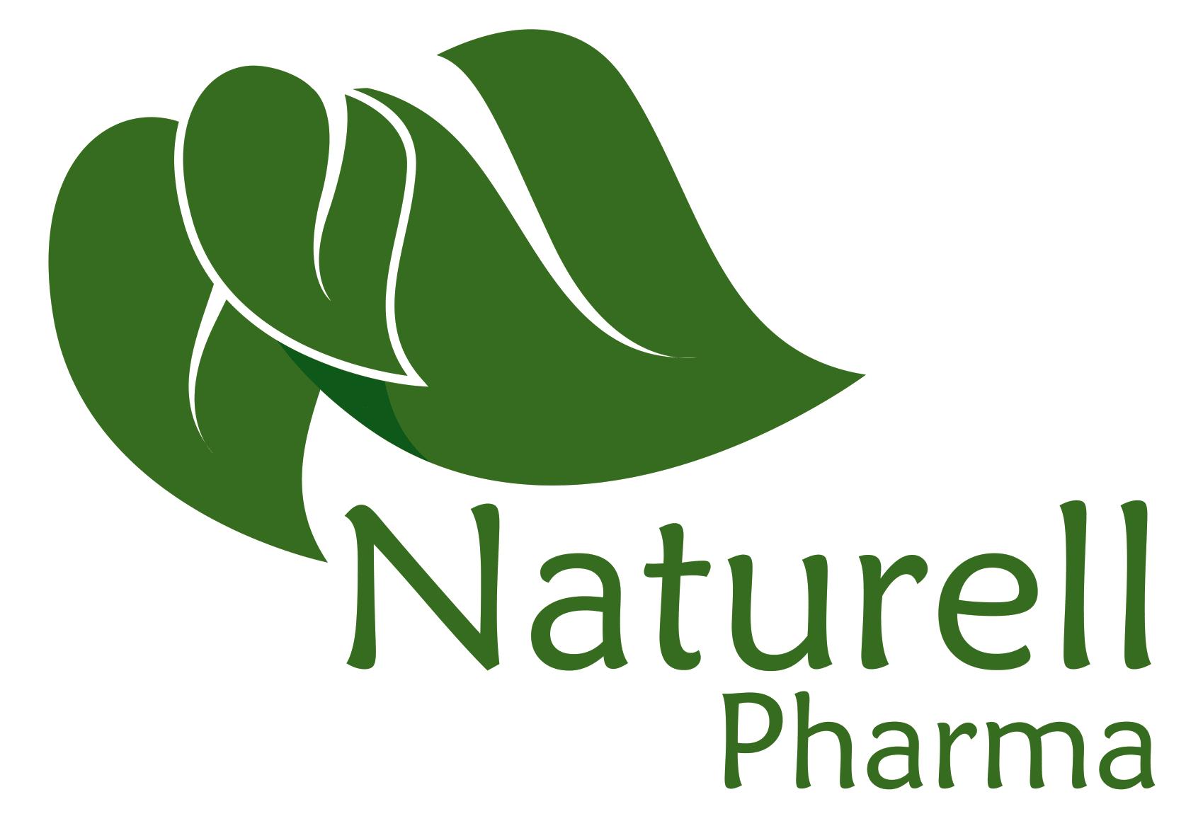 Naturell Pharma