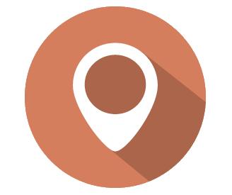 Location of Taquitos Buenaventura