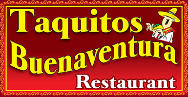 Taquitos Buenaventura Long Branch NJ