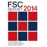 FSC Report 2014