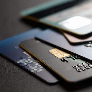 UPI Prepaid Credit Card