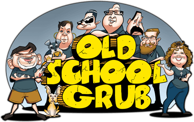 old-school-grub-logo-400