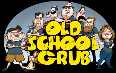 old-school-grub-logo-400