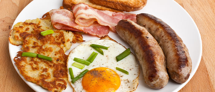 menu-breakfast-favorites