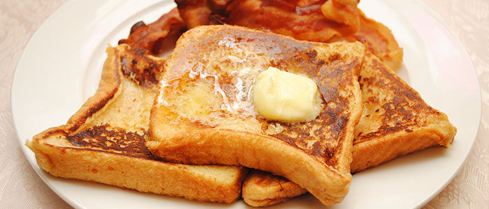 menu-french-toast