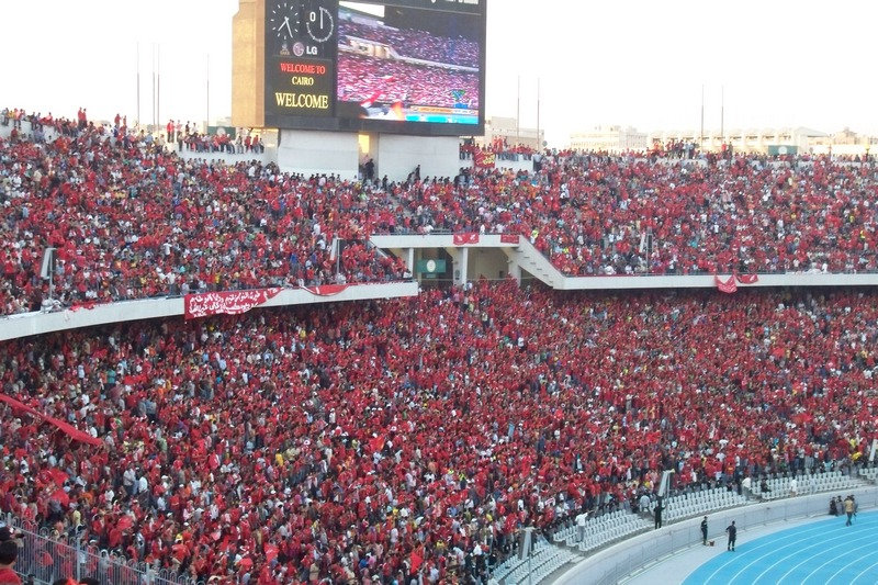 ahly-fans-2015