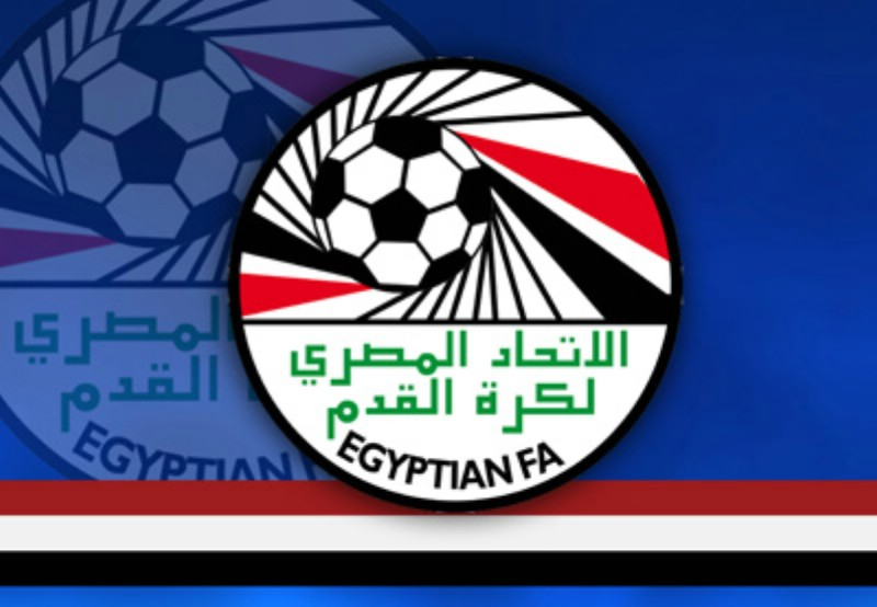 Photo of مليون ونصف جنيه مكافأة بطل كأس #مصر