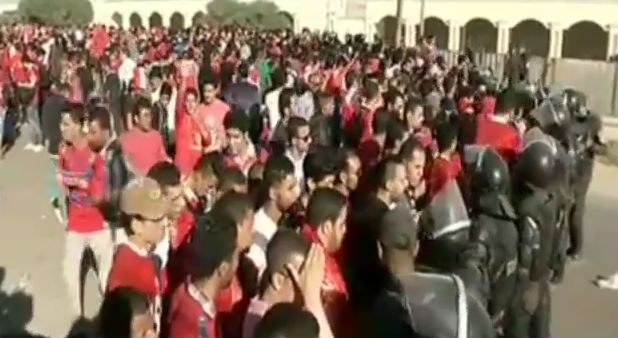 ahly-fans