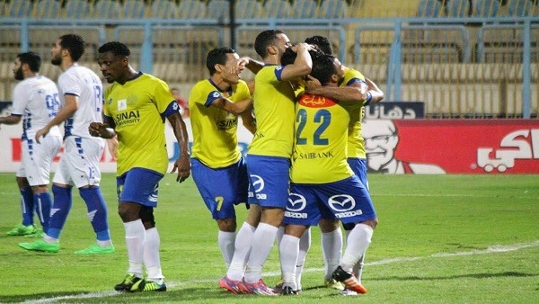 ismaily-2016