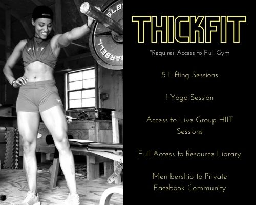 thick-fit-flyer