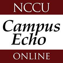 Campus Echo Online Logo_3x3