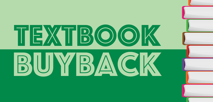 TextBook BuyBack