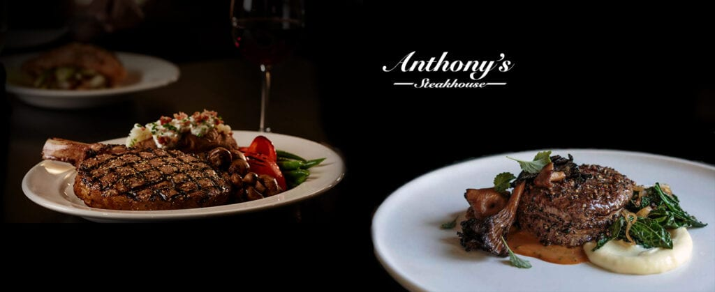Anthony's Website-Ribeye-Steak-Cover-Photo-1500x614