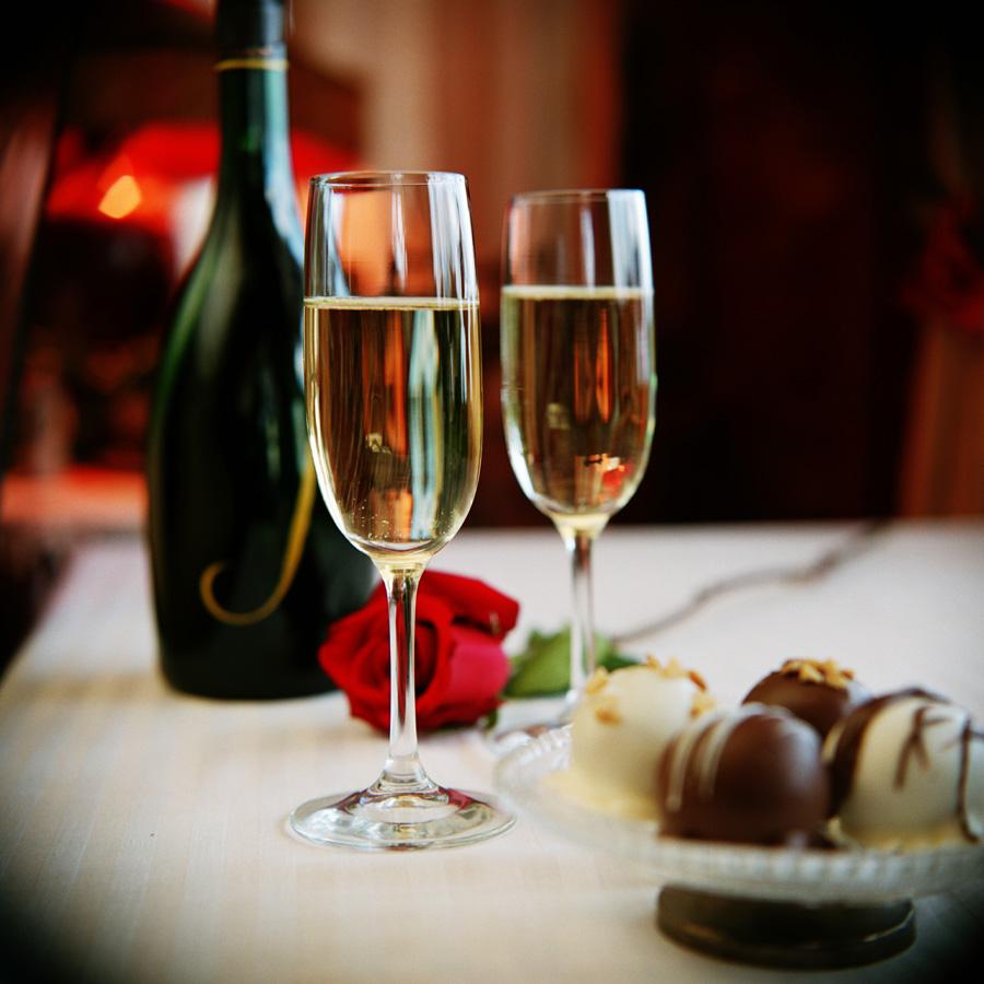 Champagne_2