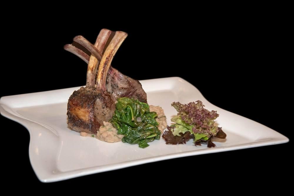 Lamb Chops_o