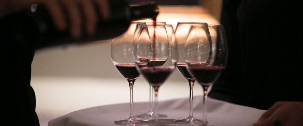 Wine-Dine-1800x750