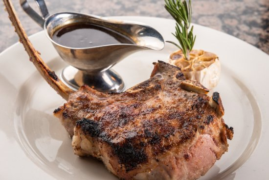 bone-in-veal-chop