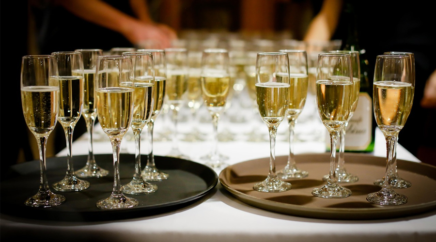 restaurant-party-and-event-ideas