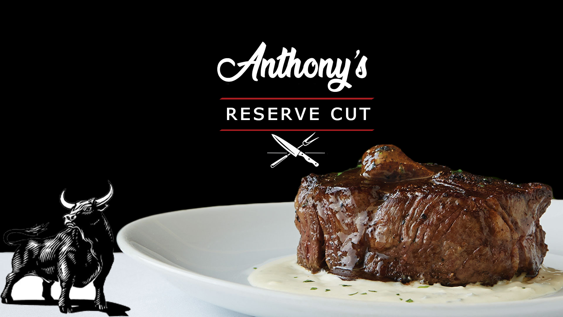 Anthony's Reserve Cut.1