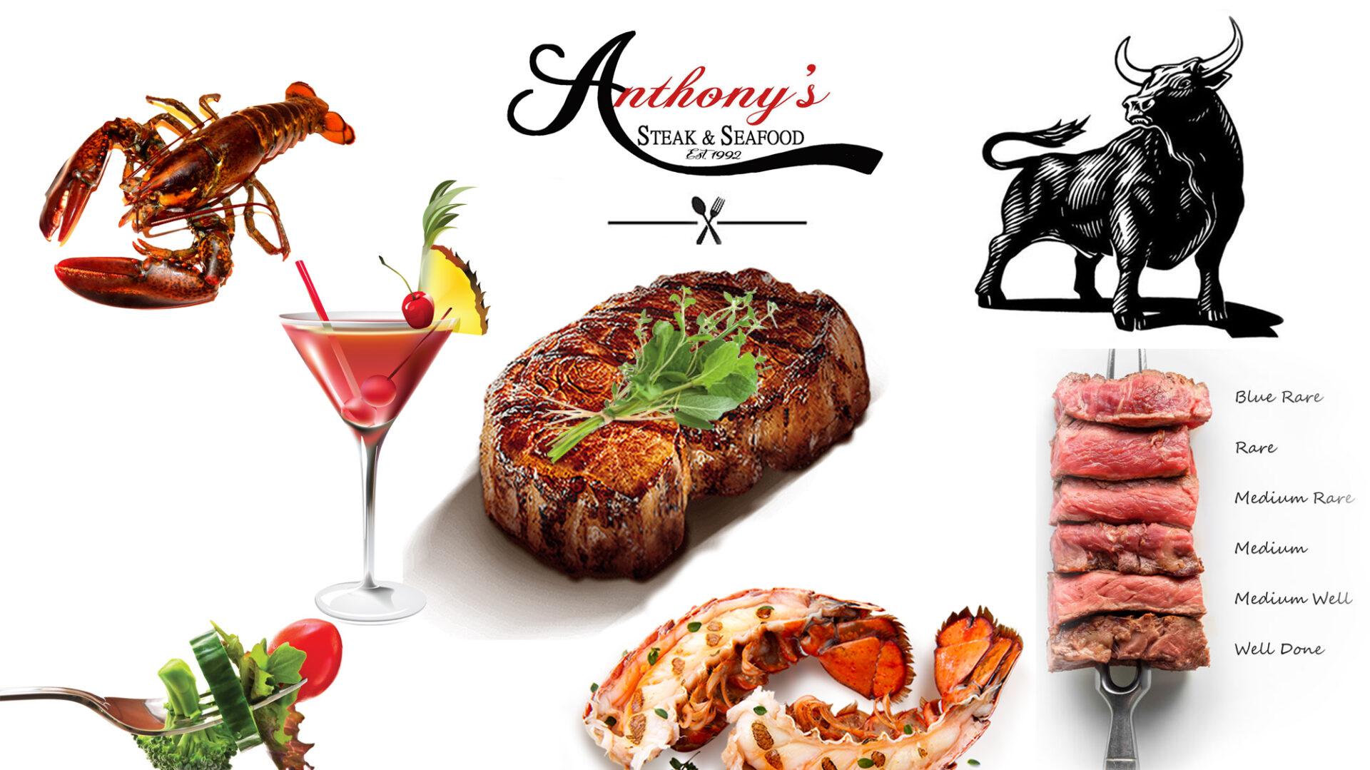 Anthony's Steak and Seafood.psd2
