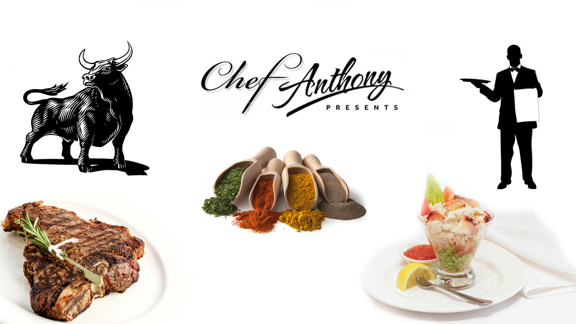 anthony steak and seafood with seasoning.psd3