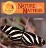 Nature Matters Fall 2016