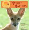 Nature Matters February 2016