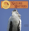 NatureMatters_Dec