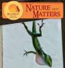 Nature Matters Fall 2017