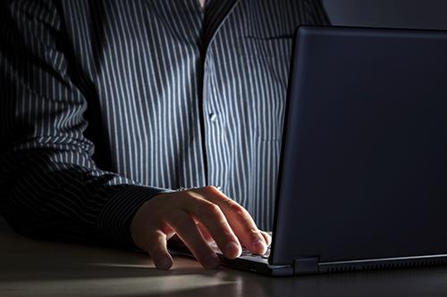 cyber-stalking-500