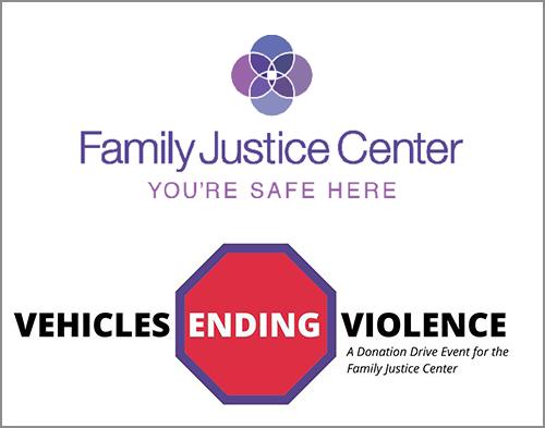 FJC-Vehicles-Ending-Violence