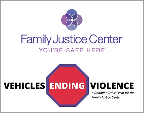 FJC-Vehicles-Ending-Violence